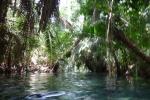 """""""Maji Moto"""" Hot Springs"""