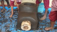 Mud Ovens – The Why andHow